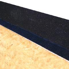 Carlisle Coatings & Waterproofing 3' x 75' WIP 400 Specification-Grade...