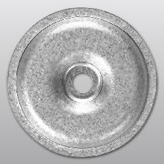 Carlisle Syntec Seam Fastening Plate