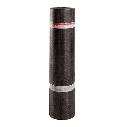 GAF RUBEROID® Torch Granulated Membrane Cedar