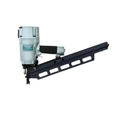 "Hitachi 3-1/4"" Plastic Collated Framing Nailer"