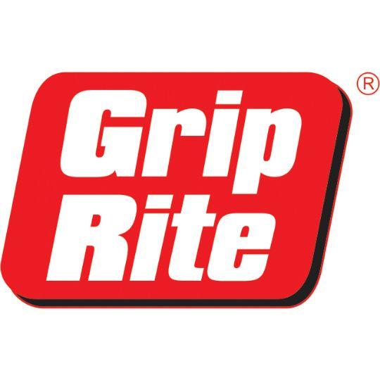 "Generic 1-3/4"" Electro-Galvanized Roofing Nails - 50 Lb. Carton"