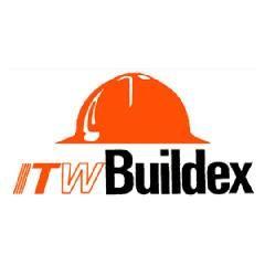 """Buildex 3/16"""" x 6"""" SDS Drill Bit"""