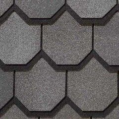 CertainTeed Roofing Carriage House® Luxury Shingles
