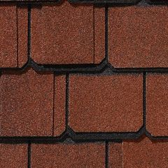 CertainTeed Roofing Grand Manor® Shingles