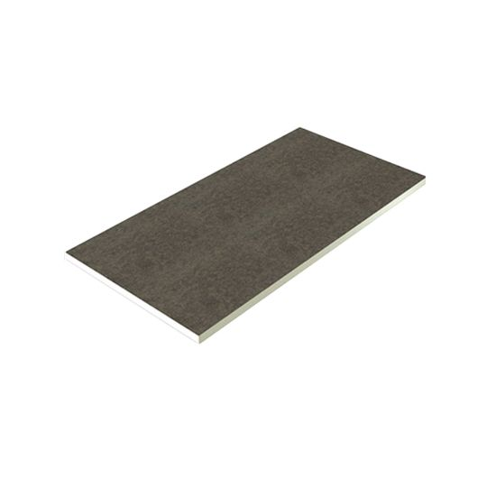 """Atlas Roofing 2"""" x 4' x 4' Polyiso Roof Insulation"""