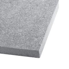 GAF EnergyGuard™ Perlite Roof Insulation