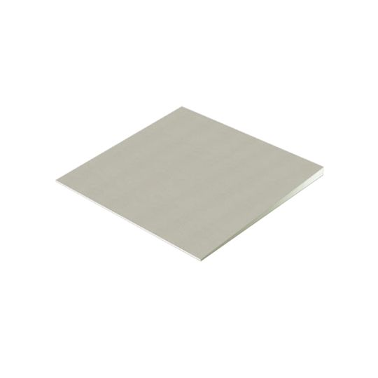 "Atlas Roofing Y (1-1/2"" to 2-1/2"") Tapered ACFoam®-III 4' x 4 Grade-II (20 psi) Polyiso CGF Roof Insulation"
