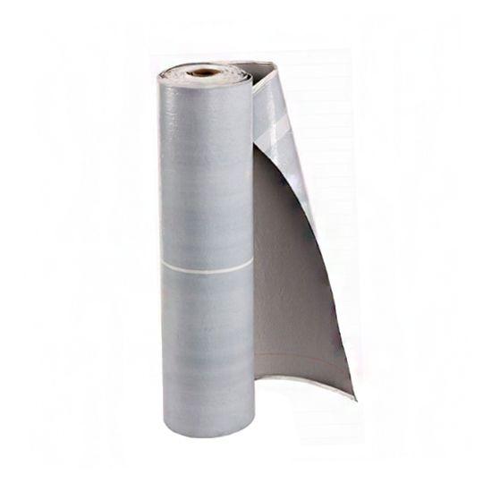 GAF 3' x 66.7' StormGuard® Film-Surfaced Leak Barrier 2 SQ. Roll