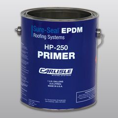 Carlisle Syntec Sure-Seal® EPDM HP-250 Primer