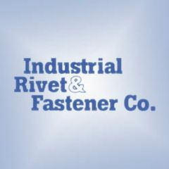 Industrial Rivet & Fastener (Celus) C/B42D Copper/Brass Rivet - Box of 250