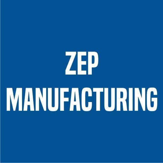 Zep Manufacturing Reach Hand Cleaner - 1 Quart