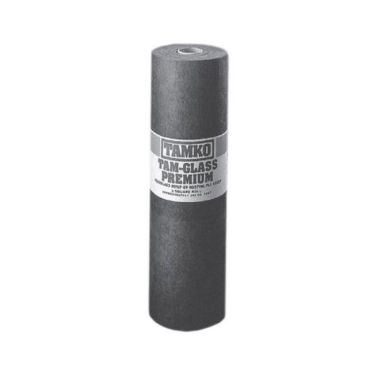 TAMKO TAM-GLASS PREMIUM® Type VI - 5 SQ. Roll