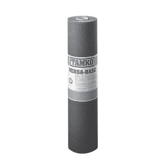 TAMKO Versa-Base Fiberglass SBS Modified Base Sheet - 1.5 SQ. Roll