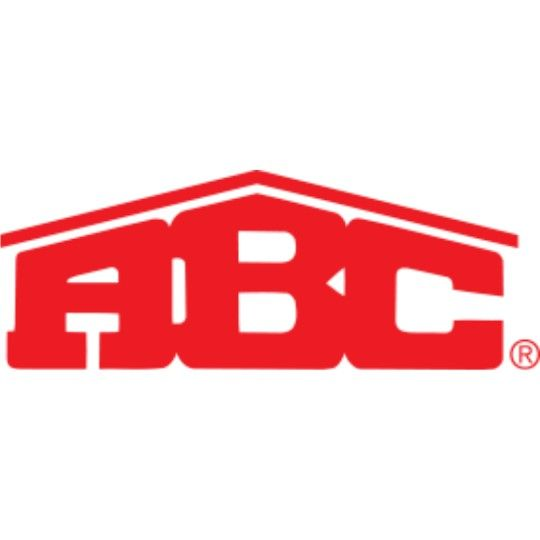 American Building Components Inside Closure