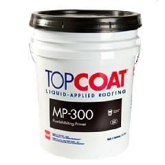 GAF TOPCOAT® MP-300 Rust-Inhibiting Primer