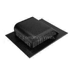 Lomanco Model 750 Slant Back Static Roof Louver