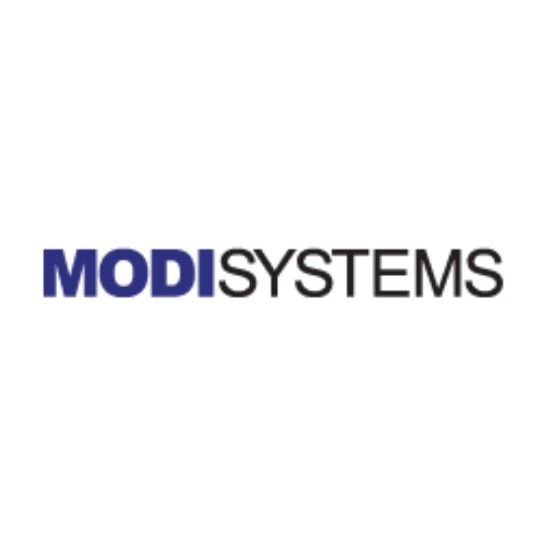 """Modi Systems 16"""" Long Brass Torch Handle with 50 mm Standard Nozzle"""
