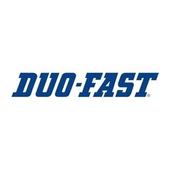 "Duo-Fast 5/16"" Economy Staples - Box of 5,000"