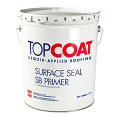GAF TOPCOAT® Surface Seal SB