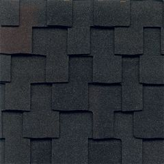 GAF Grand Canyon® Shingles