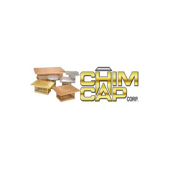 """Chim Cap Cap 9"""" SQ SS"""