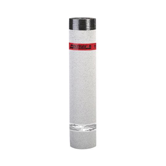 Polyglass Polyflex® G APP Modified Bitumen Membrane - 1 SQ. Roll Heather Blend