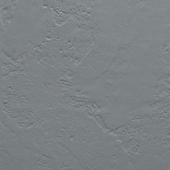 "Allura 5/16"" x 4' x 8' Stucco Vertical Panel"
