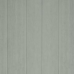 Allura 4' x 8' Traditional Cedar Grooved Vertical Panel