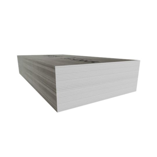 "Georgia Pacific 1/2"" x 4' x 8' DensDeck® Prime Roof Board"