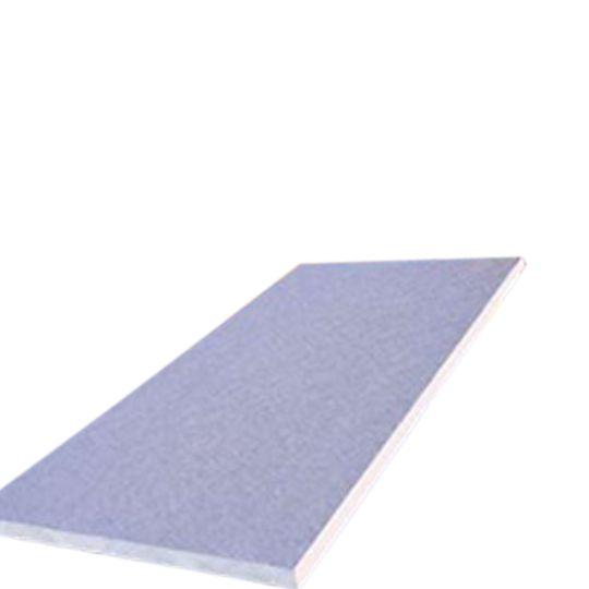 """Firestone Building Products 1"""" 4' x 4' ISO 95+™ GL Grade-II (20 psi) Polyiso Roof Insulation"""