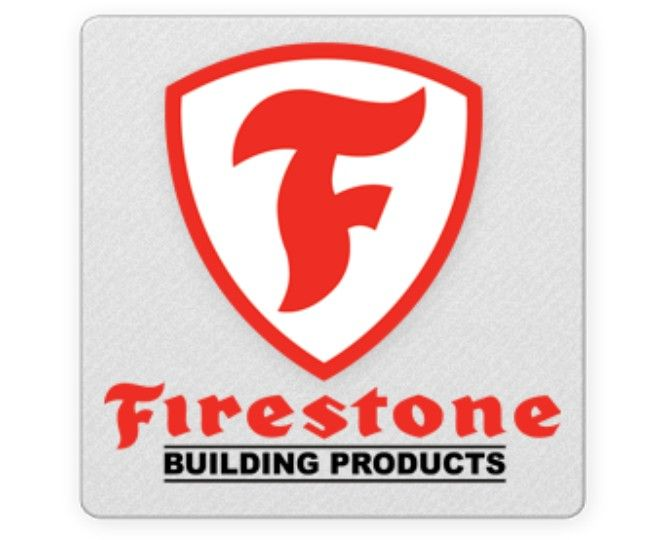 "Firestone Building Products Q (0.5"" to 2.5"") Tapered ISO 95+™ GL 4' x 4' Grade-II (20 psi) Insulation with 1/2"" Slope"