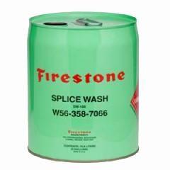 Firestone Building Products Splice Wash SW-100