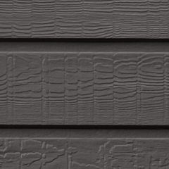 James Hardie HardiePlank® Colonial Roughsawn Lap Siding