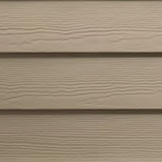 James Hardie HARDI+PLANK CDR 5.25X12' PRIMED