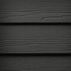 James Hardie HARDI PLANK CDR 6.25X12' PRIMED