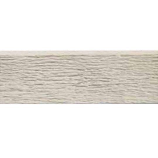 """James Hardie 1"""" 12"""" x 12' HardieTrim® HLD Rustic Board Primed"""