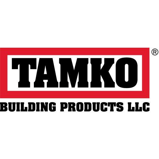 TAMKO Granules - 5 Gallon Pail White