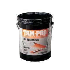 TAMKO TAM-PRO M3 Adhesive - 5 Gallon Pail