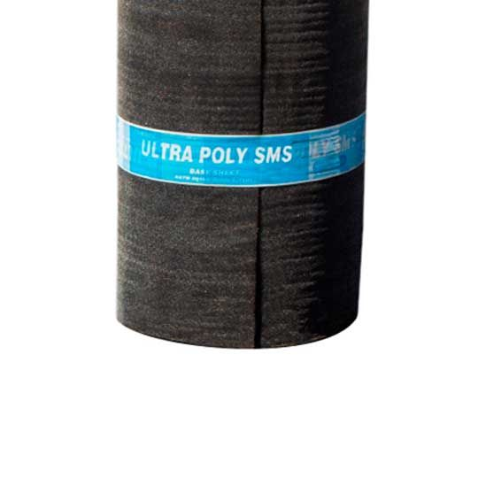 CertainTeed Roofing Flintlastic Ultra Poly SMS Base Sheet - 1 SQ. Roll