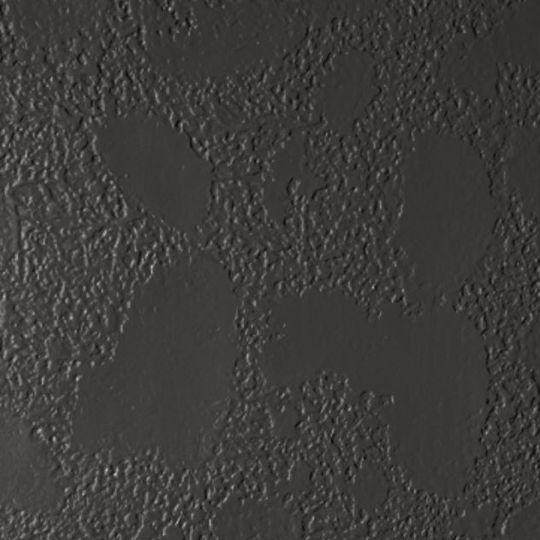 "James Hardie 5/16"" 4' x 8' HardiePanel® Stucco Vertical Siding Primed"