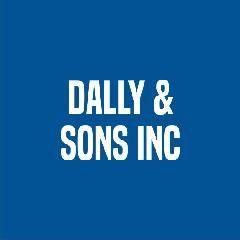 Dally & Sons Bangor Slate 14X10 (262)