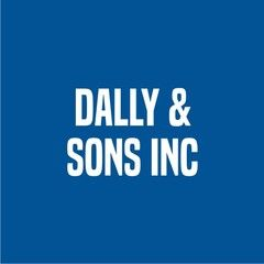 Dally & Sons Bangor Slate 14X7 (374)