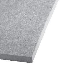 GAF EnergyGuard™ Perlite Tapered Roof Insulation