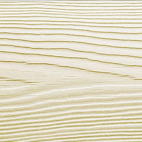 "Cemplank 5/16"" x 12"" x 12' Cemplank® Traditional Cedar Lap Siding"