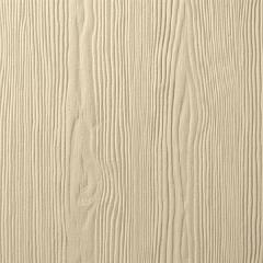 "Cemplank 5/16"" x 4' x 8' Cempanel® Cedar Vertical Siding"