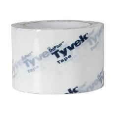 "DuPont 3"" x 165' Tyvek® Tape"