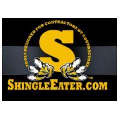 Shingle Stripper Manufacturing Short Shingle Stripper