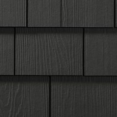 James Hardie HardieShingle® Straight Edge Panel PC