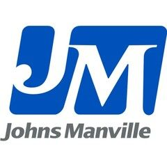 "Johns Manville 3/4"" to 6"" Peel & Stick Universal Pipe Seal"
