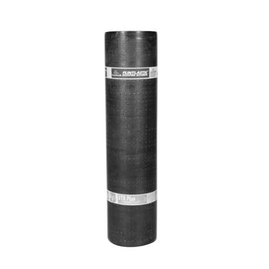 CertainTeed Roofing Flintlastic® STA Plus Smooth Membrane - 1 SQ. Roll